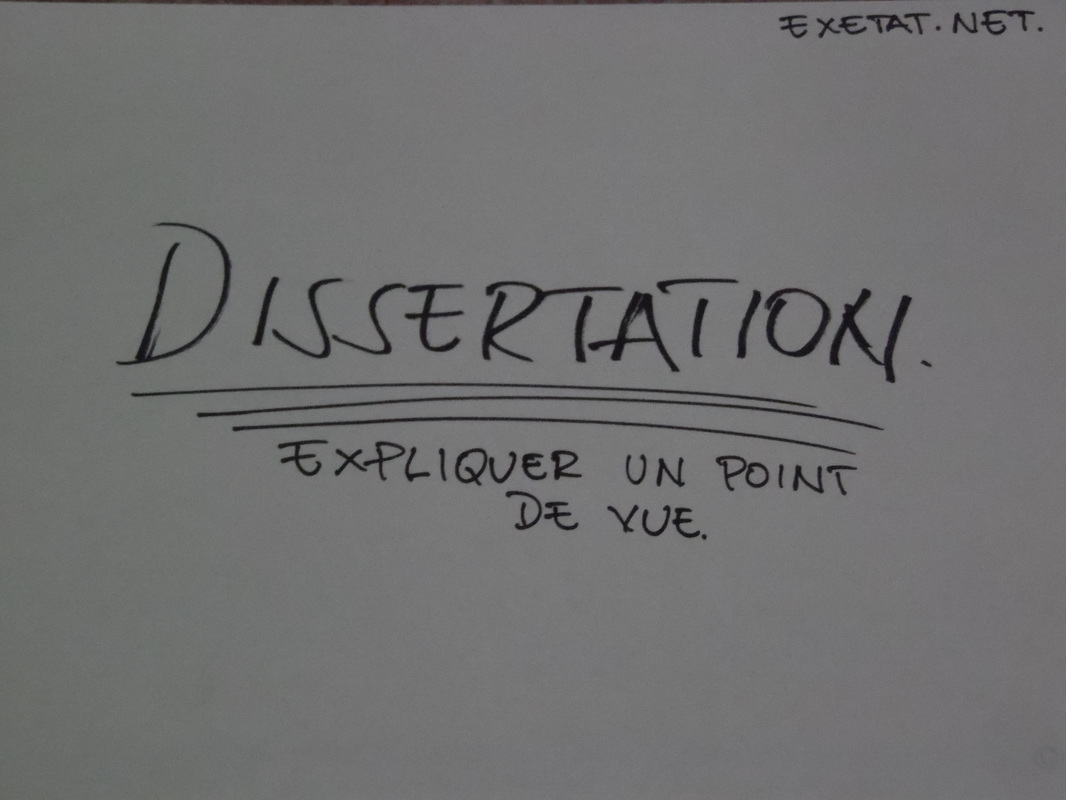 Dissertation littrature plaire ou instruire